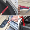 Image of 22pcs Car Disassembly Tools DVD Stereo Refit Kits Interior Plastic Trim Panel Dashboard Installation Removal Repair Tools
