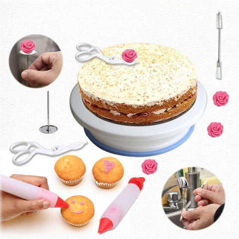 GZTZMY 90pcs Lot Pastry Bag Piping Bag Tips Icing Piping Nozzles Cake Decorating Tools Confeitaria Douille Patisserie Decoration