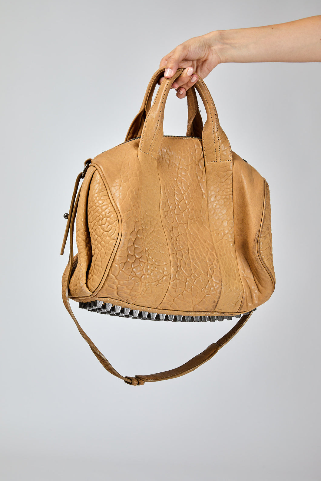 Alexander Wang Shoulder Bag