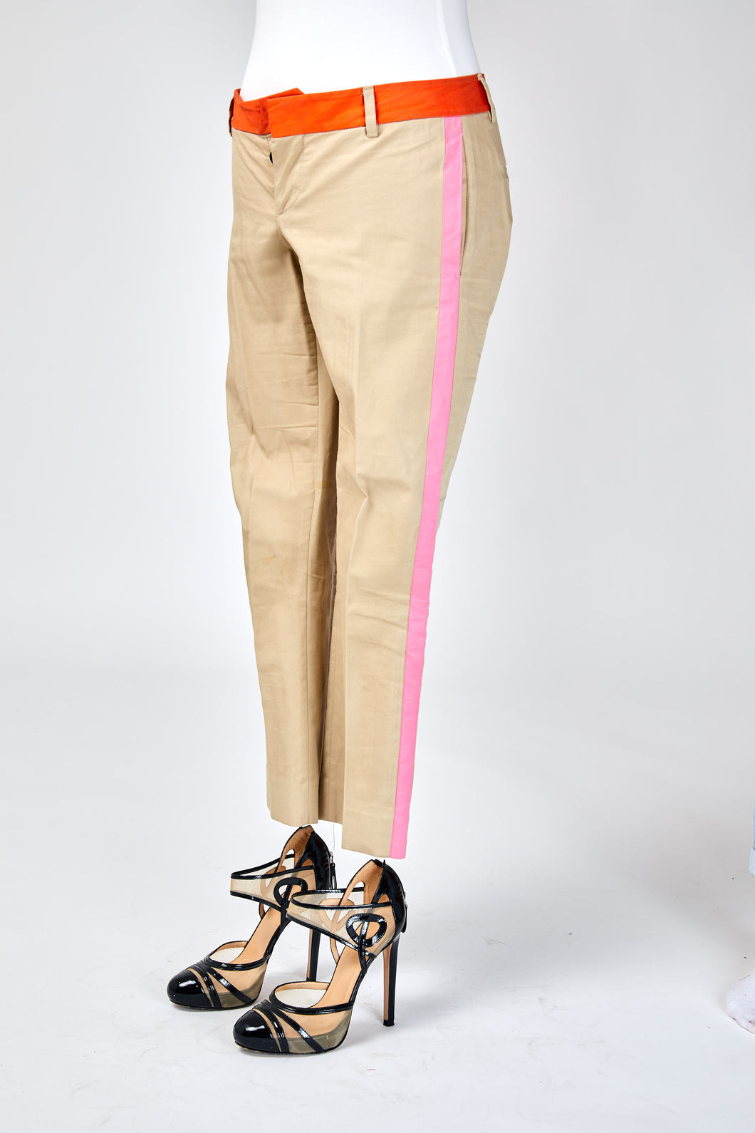 Dsquared Trousers