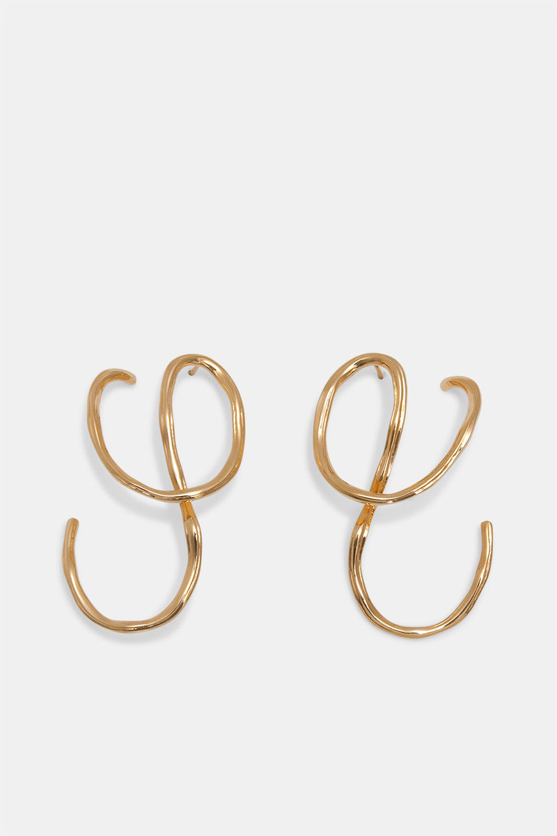 aino-earrings-vermeil