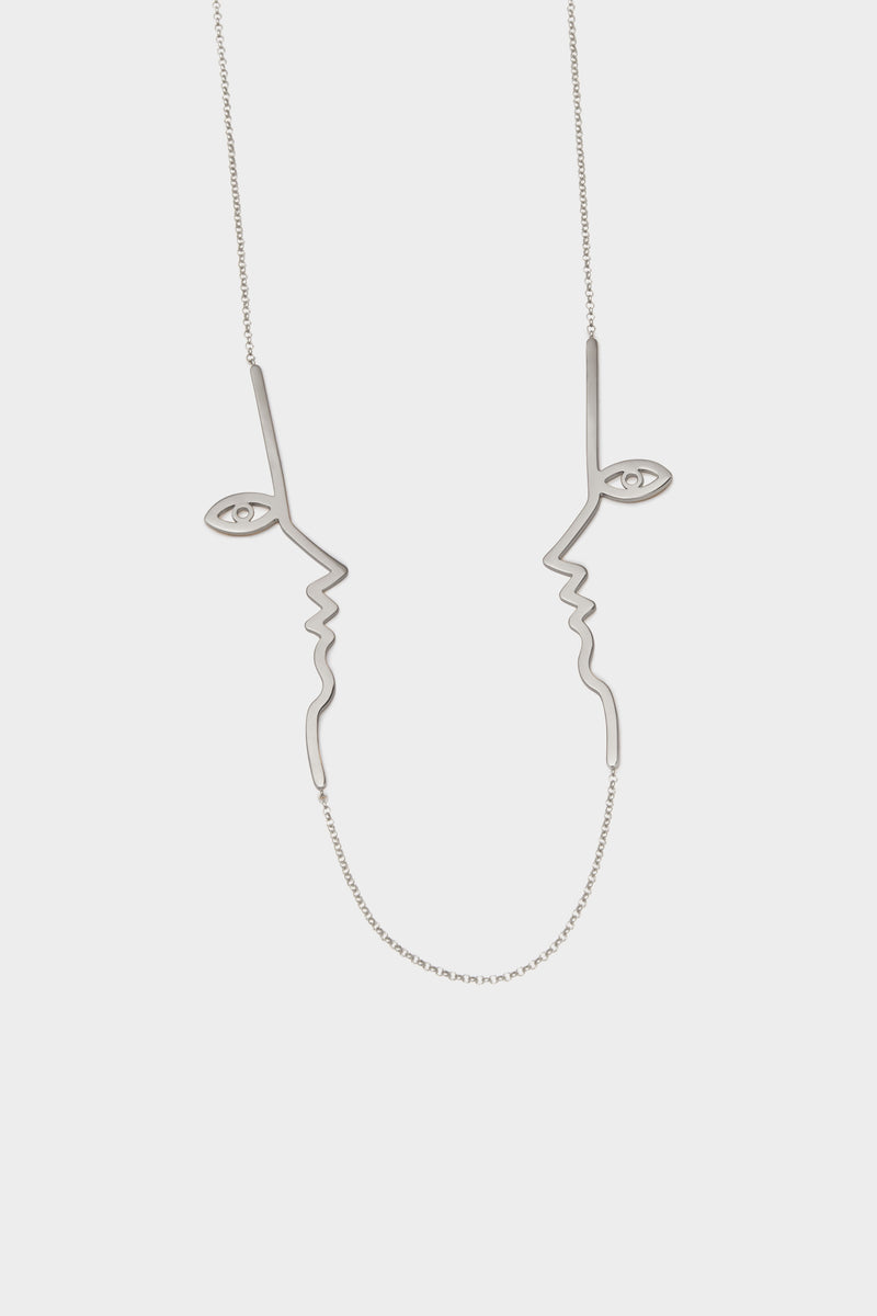 dina-necklace-925-sterling-silver