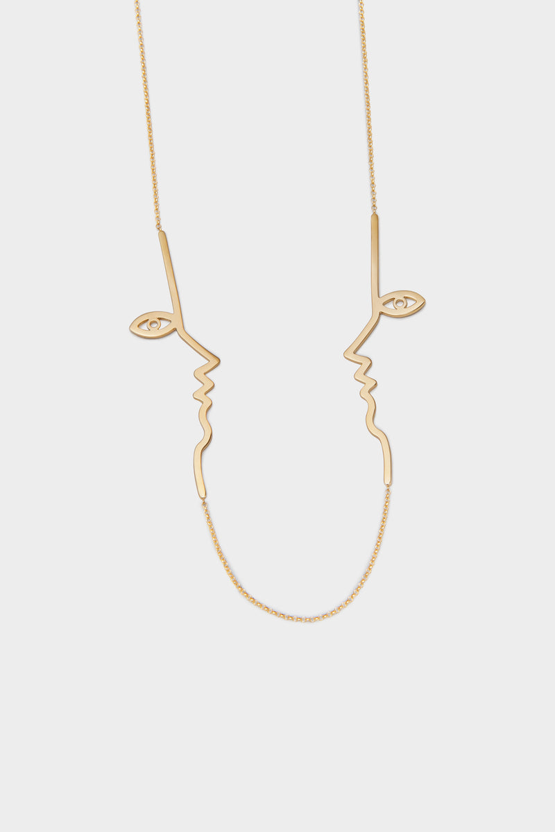 dina-necklace-vermeil