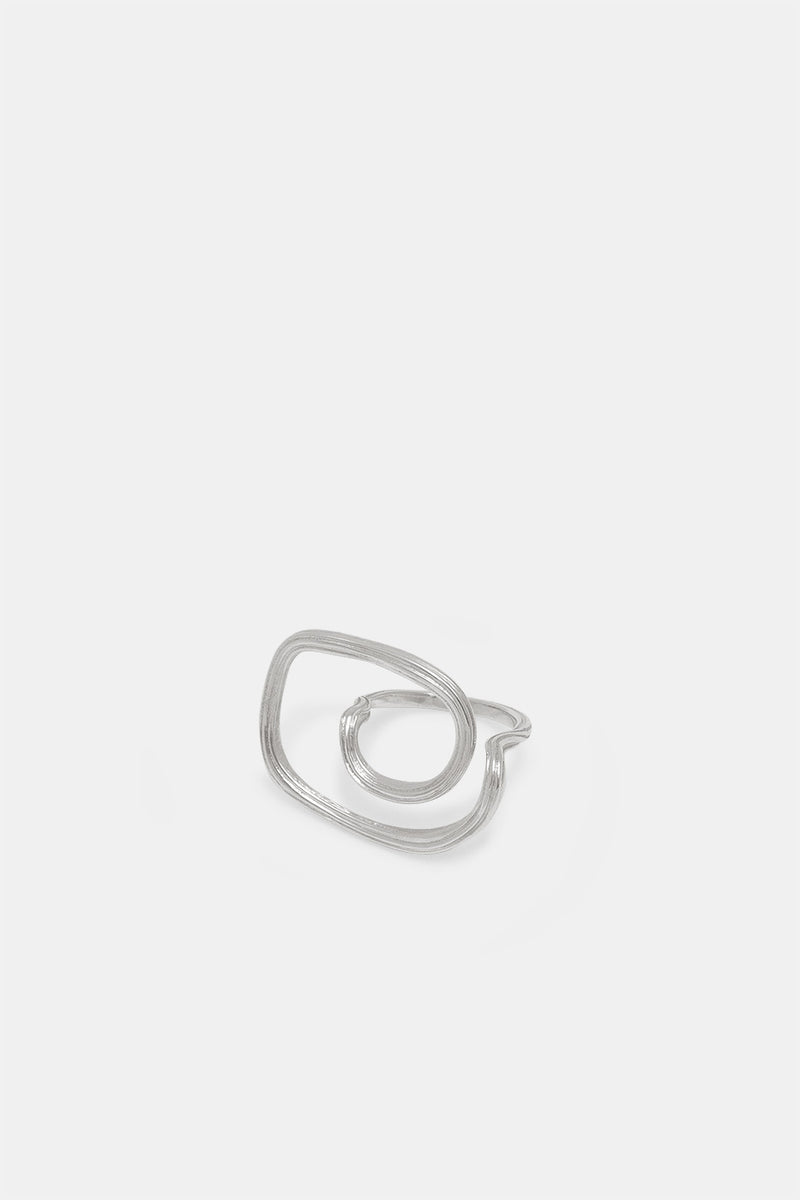 eli-ring-925-sterling-silver