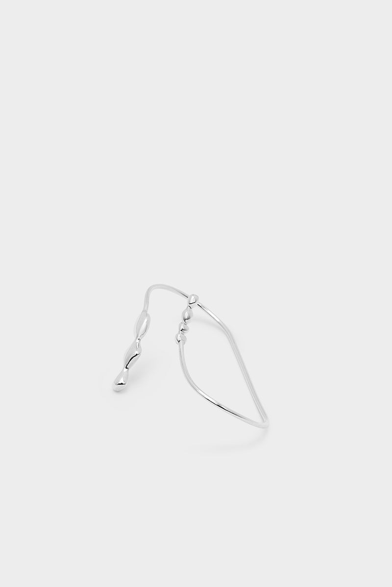 flux-hand-piece-925-sterling-silver