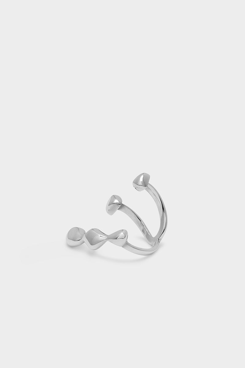flux-ring-925-sterling-silver