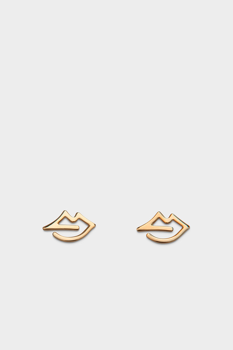 mara-lips-earrings-vermeil
