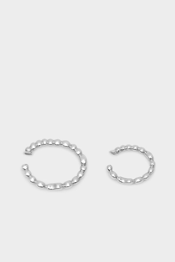 memories-hoop-ear-cuff-set-925-sterling-silver