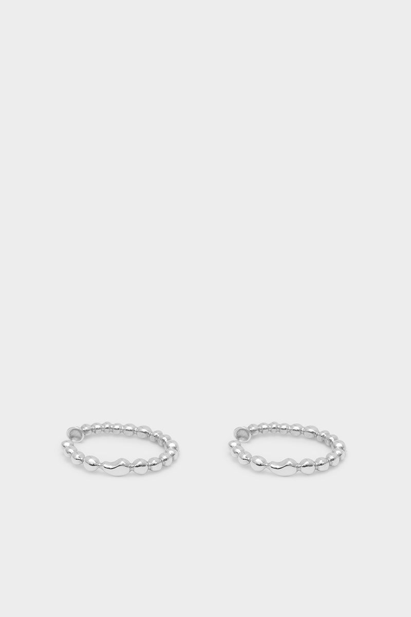 memories-hoop-ear-cuff-925-sterling-silver
