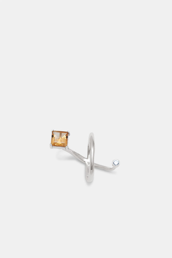 mies-ring-925-sterling-silver-with-citrine