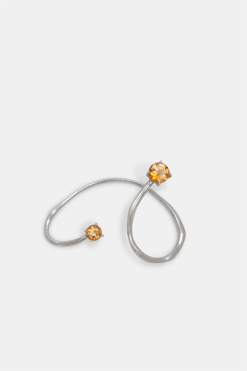 oksa-ear-cuff-925-sterling-silver-with-citrine