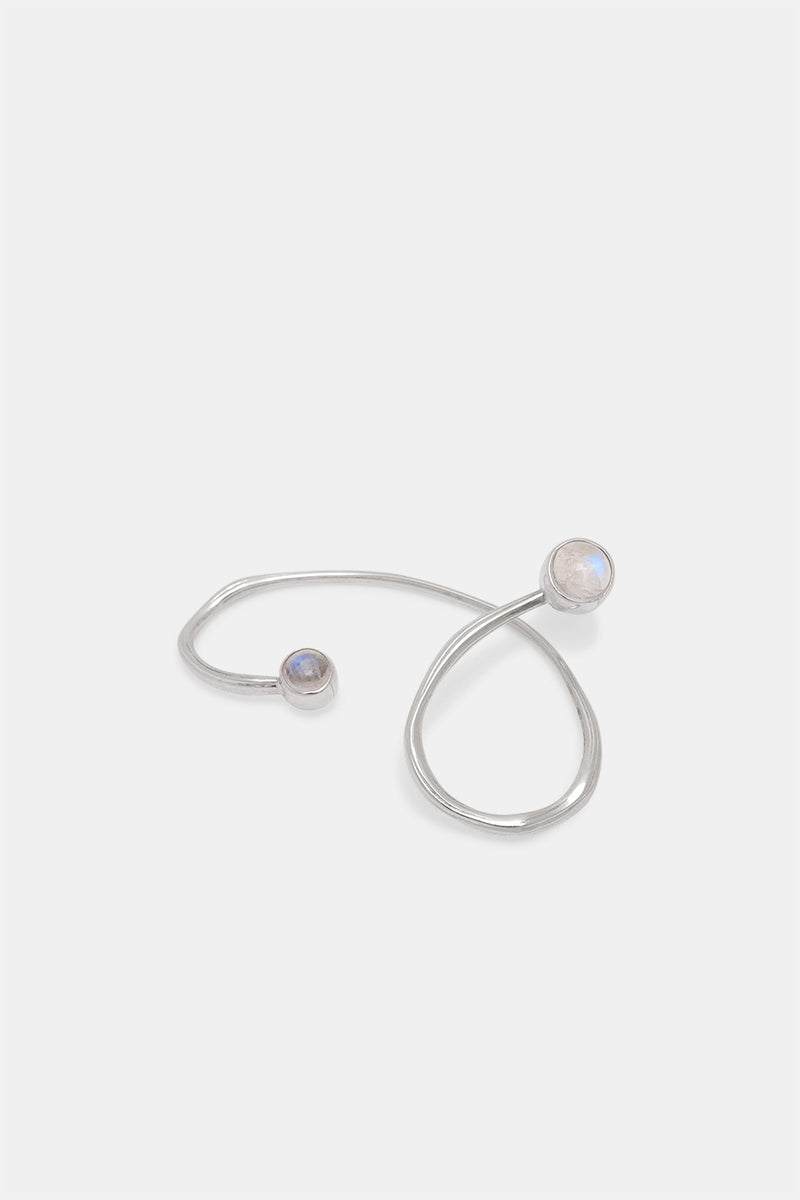 oksa-ear-cuff-925-sterling-silver-with-moonstone