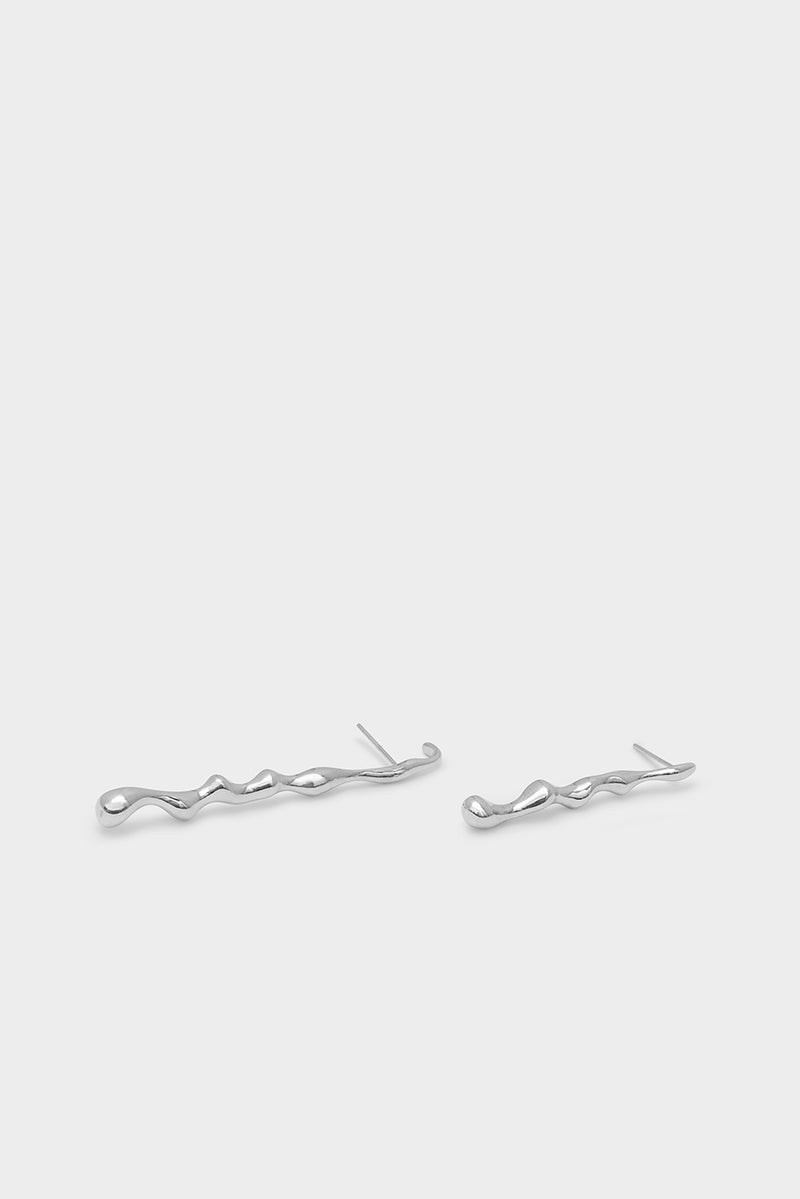 poem-earrings-925-sterling-silver