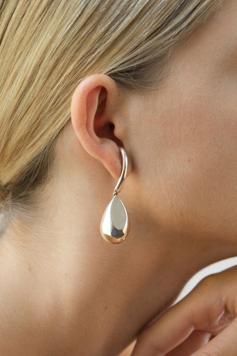 Sense Earrings