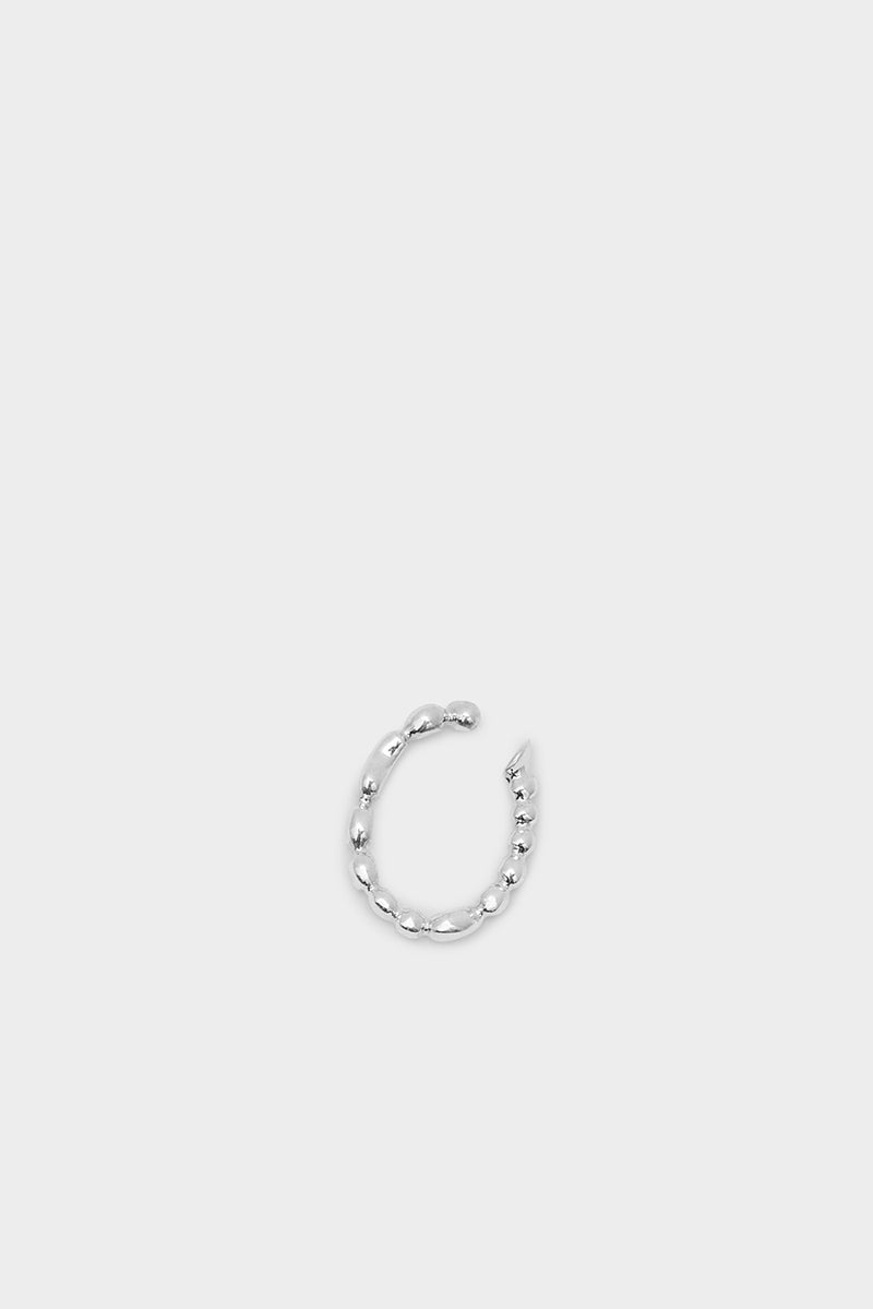 small-memories-hoop-ear-cuff-925-sterling-silver