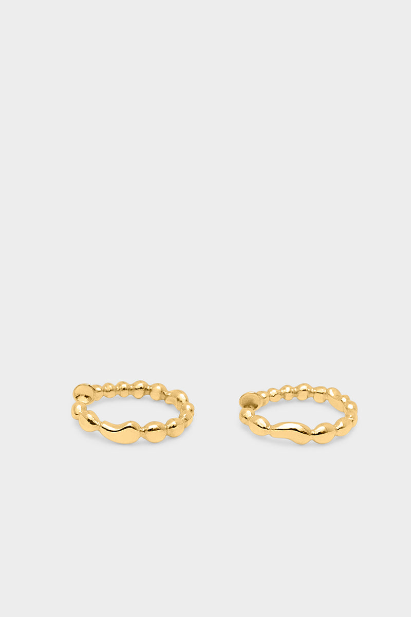 small-memories-hoop-ear-cuff-vermeil
