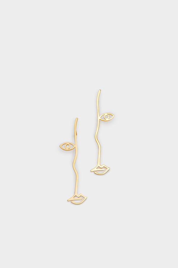 surreal-earrings-vermeil