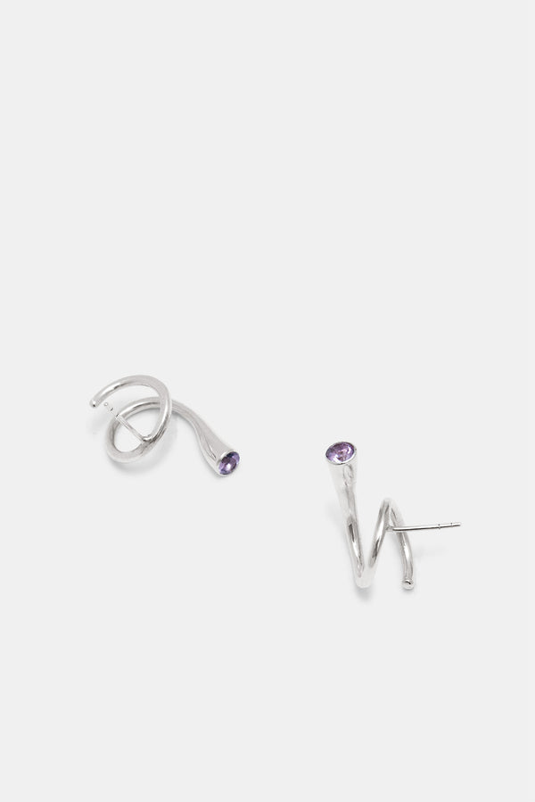 vera-earrings-925-sterling-silver-with-amethyst