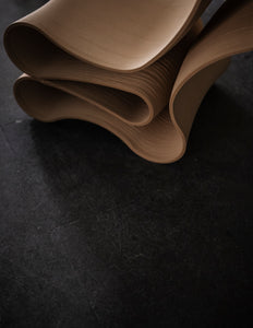 Reform Design Lab, Reform Chair - Sand