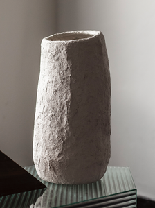 Serax Vase - Selected by Pompone - Ett Intimt Möte