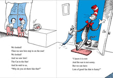 Load image into Gallery viewer, The Cat in the Hat
