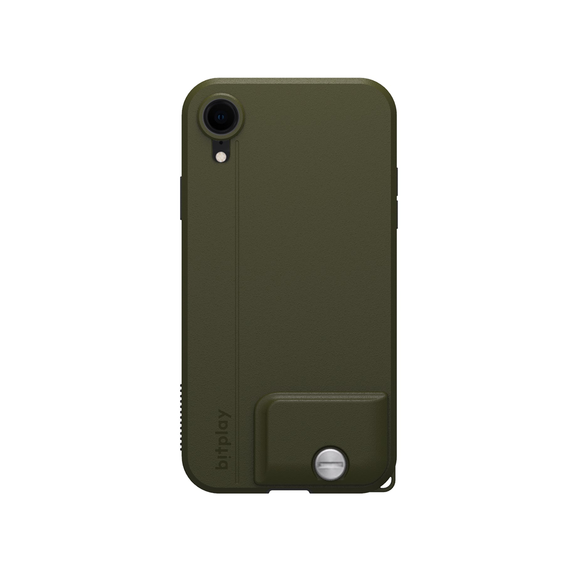 SNAP! CASE FOR IPHONE XR