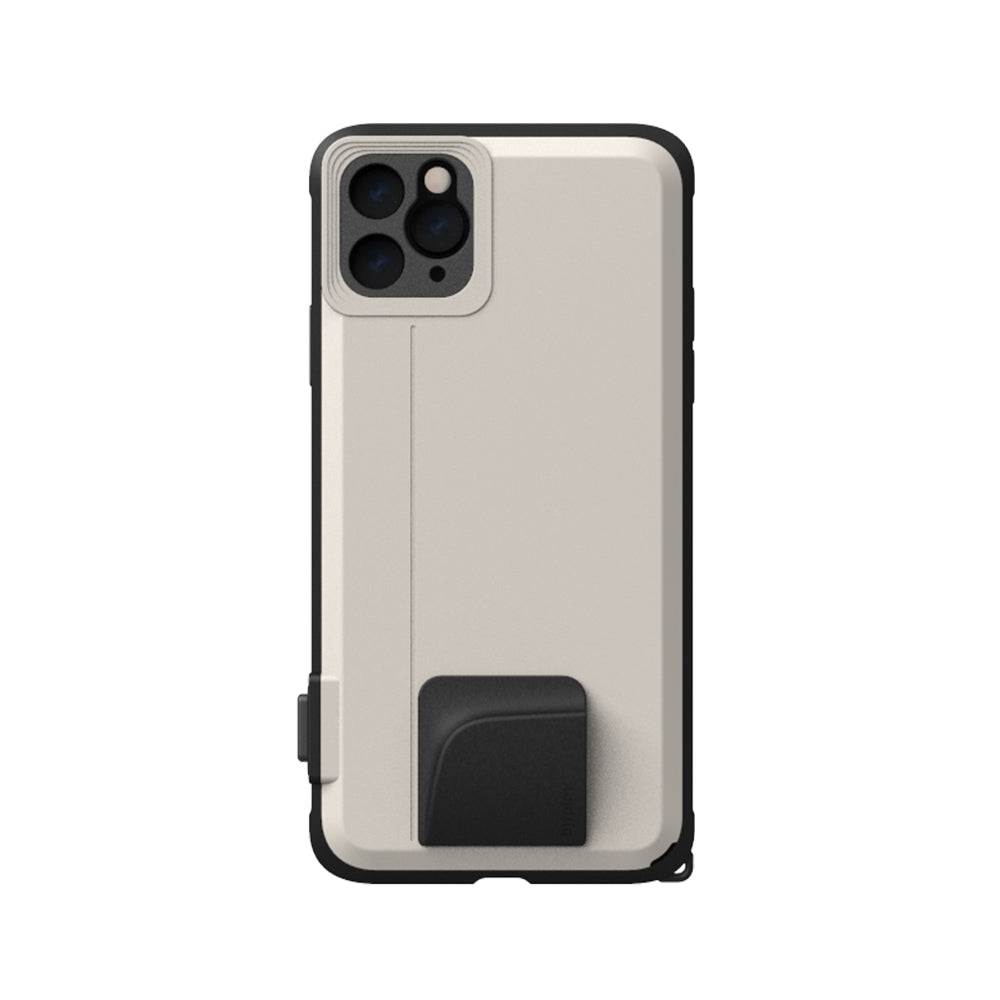 SNAP! CASE FOR IPHONE 11 Pro Max