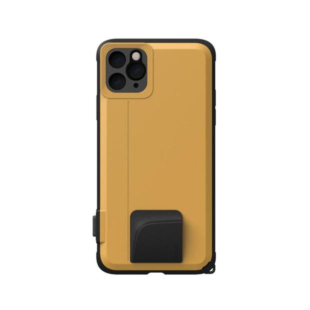 SNAP! CASE FOR IPHONE 11 Pro
