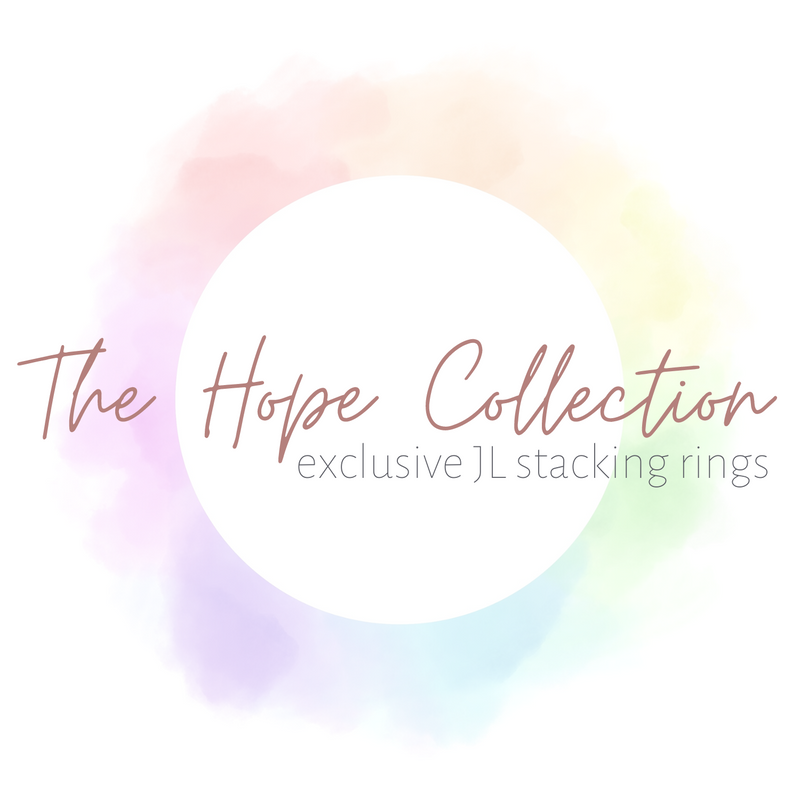 Jeweller's Loupe Hope Collection
