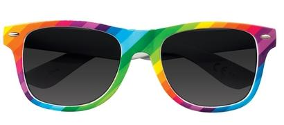 Rainbow Sunglasses