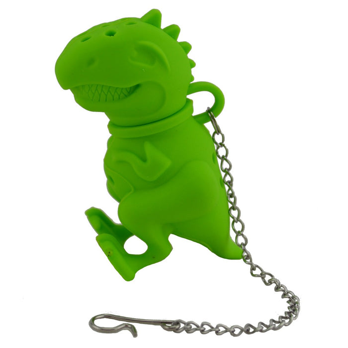 T-Rex Tea Infuser - Original Source