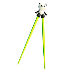 Silicon Chopstick - Panda - Original Source
