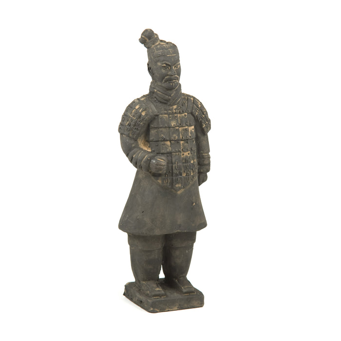 100CM - Terra Cotta Soldier - Original Source