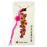 Enamel Bookmark - Cherry Blossom - Original Source