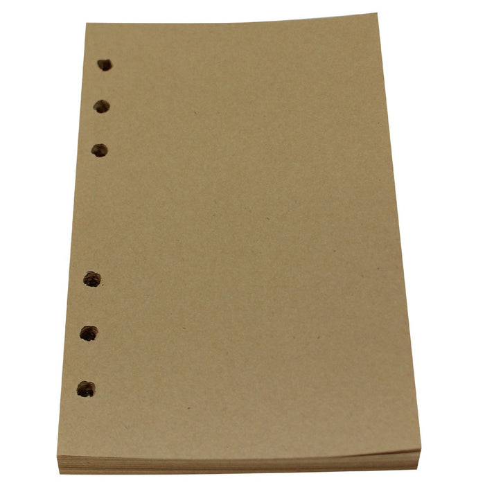 Replacement Inserts for Leatherette Journals