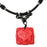 Cinnabar Zodiac Necklace - Dog - Original Source