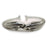 Cuff Bangle - Double Fish - Original Source