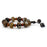 Lace Agate Beads Bracelet - Original Source