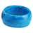Bangle - Resin - Blue