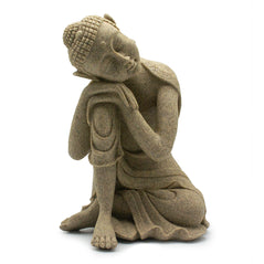 Sandstone Resting Buddha - Original Source