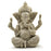 Sandstone Ganesh - Large - Original Source