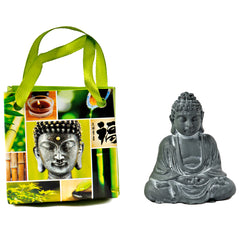 Buddha in a Bag - Set of 24 with display box