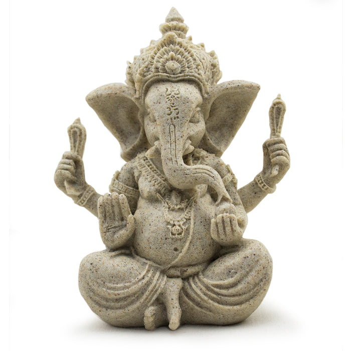 Vigneshwara - Ganesh - Original Source
