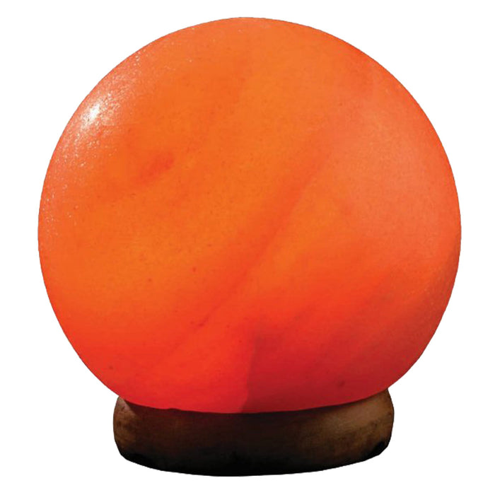 Salt Lamp - Sphere - Original Source