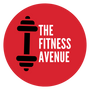 The Fitness Avenue