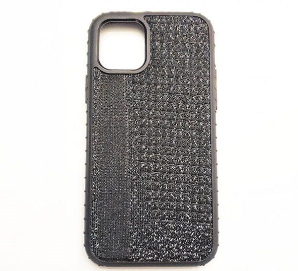 Yeezy 350 Black Case for IPhone / Samsung