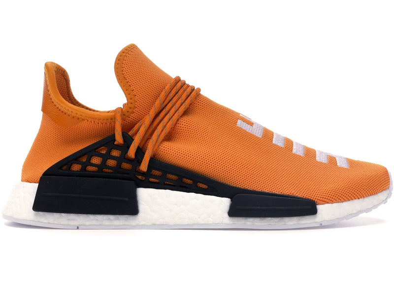 NMD Pharell Williams