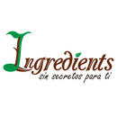 ingredientscl