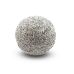 Eco Dryer Balls
