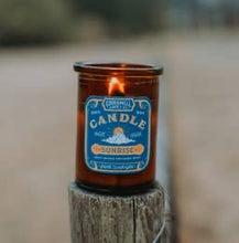 Load image into Gallery viewer, Apothecary Candle